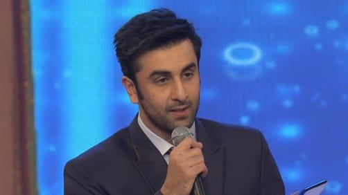 Ala Barfi! – Ranbir Kapoor Special