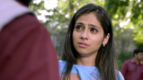 Episode 22 - Pyaar Tune Kya Kiya