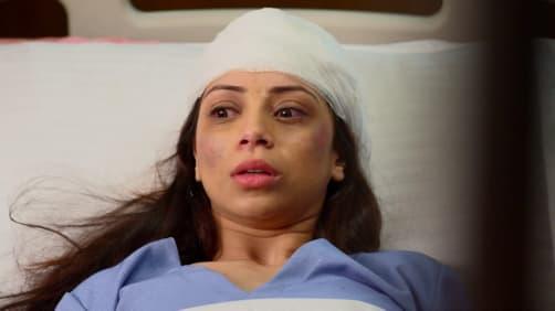 Episode 19 - Pyaar Tune Kya Kiya