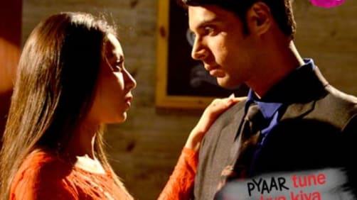 Episode 18 - Pyaar Tune Kya Kiya - Season 09