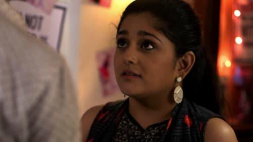 Episode 10 - Pyaar Tune Kya Kiya