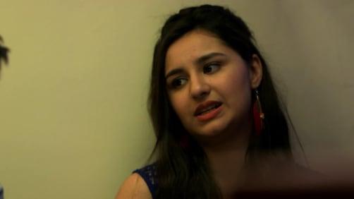 Episode 7 - Pyaar Tune Kya Kiya