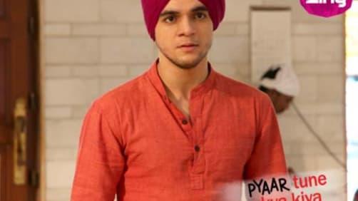 Pyaar Tune Kya Kiya - Season 09 - Episode 02 - Nov 25, 2016 - Full Episode