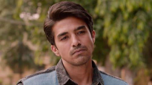 Episode 4 - Naam Hai Ram Shankar Tiwari!