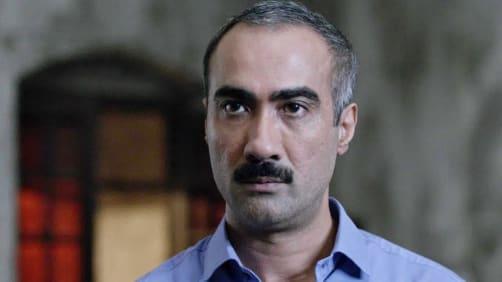Episode 5 - Shiv Prakash Kiske Saath Hai?