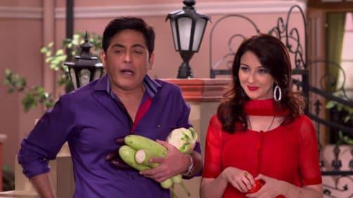 Phuan Baan Hansa Season 1 - Episode 11