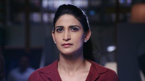 Raghav Payakrai Yod Sai lub - Episode 9