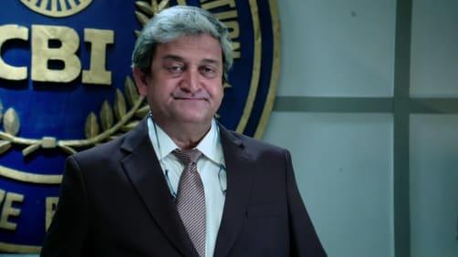Raghav Payakrai Yod Sai lub - Episode 17