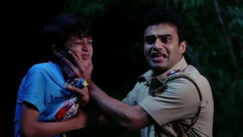 Raghav Payakrai Yod Sai lub - Episode 23 - April 06, 2019 - Full Episode