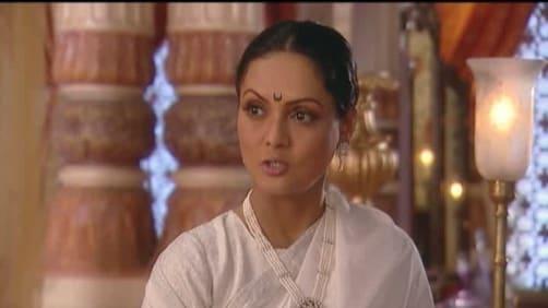 Lakshmi Maharani Season 1 - Episode 11