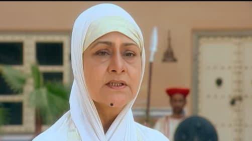 Lakshmi Maharani Season 1 - Episode 2