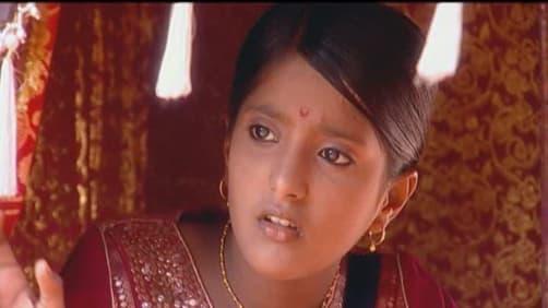 Lakshmi Maharani Season 1 - Episode 14