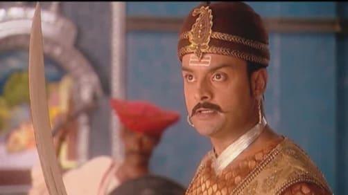 Lakshmi Maharani Season 1 - Episode 6