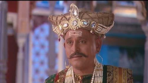 Lakshmi Maharani Season 1 - Episode 7