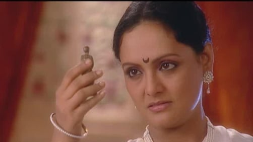 Lakshmi Maharani Season 1 - Episode 17