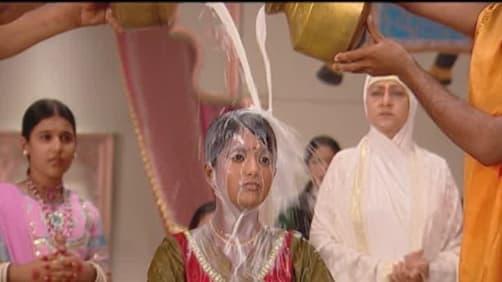 Lakshmi Maharani Season 1 - Episode 9