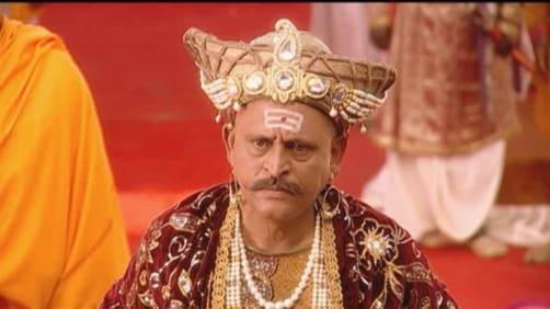 Lakshmi Maharani Season 1 - Episode 18