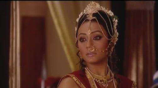Lakshmi Maharani Season 1 - Episode 20