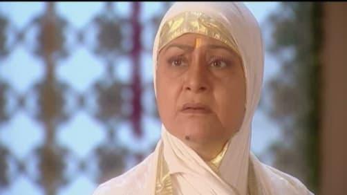 Lakshmi Maharani Season 1 - Episode 25