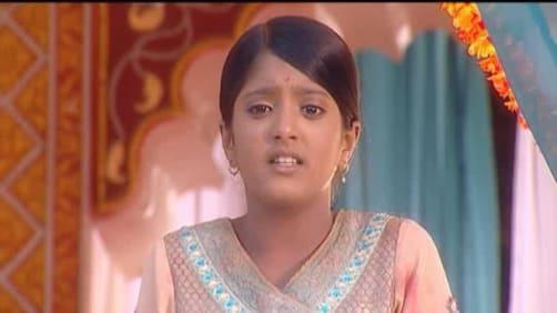 Lakshmi Maharani Season 1 - Episode 23