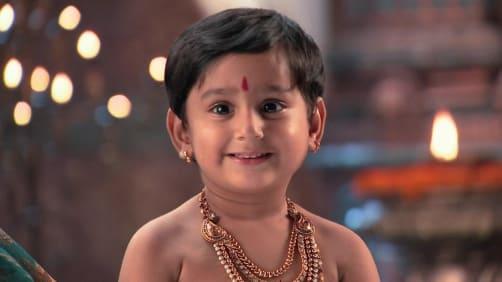 Ramayan - Episode 2