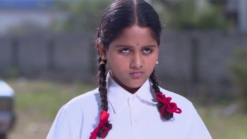 Dharani sacrifices everything for her twin - Akka Chellellu