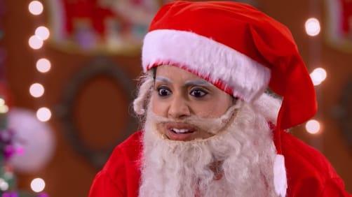 Maya Jai Season 4 - Episode 37 - April 03, 2019 - Full Episode