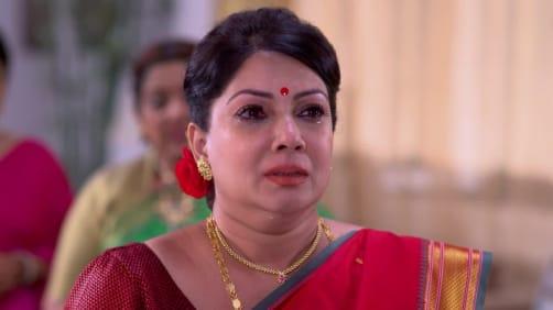 Maya Jai Season 4 - Episode 39 - April 05, 2019 - Full Episode