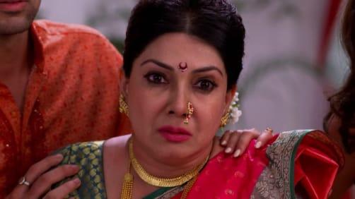 Maya Jai Season 4 - Episode 42 - April 08, 2019 - Full Episode