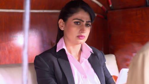 Aditya becomes aggressive and hurts himself - Akka Chellellu