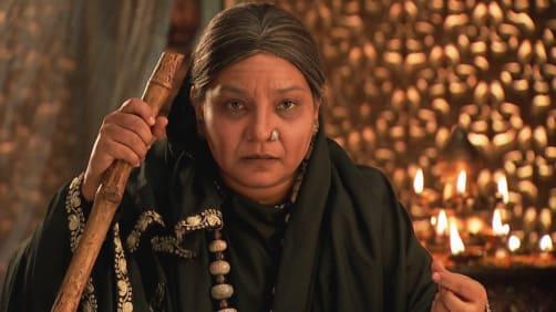 Ramayan - Episode 13