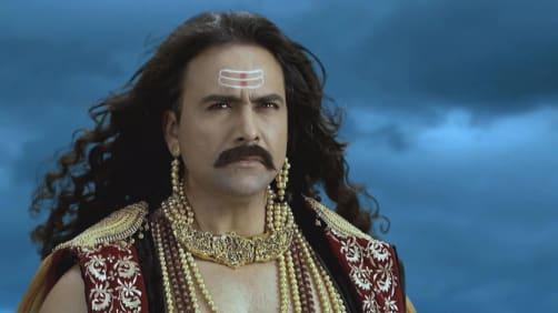 Ramayan - Episode 19