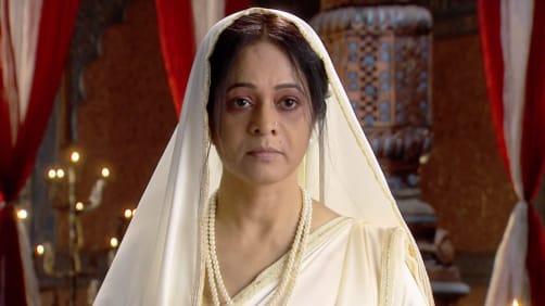 Ramayan - Episode 20