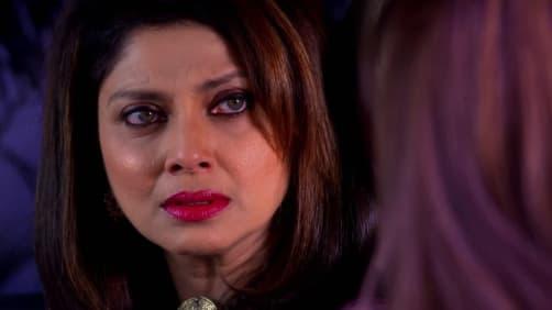 Maya Jai Season 4 - Episode 43 - April 09, 2019 - Full Episode