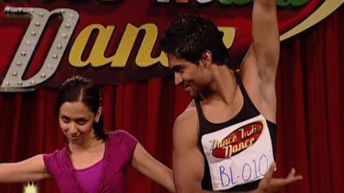Episode 2 - Dance India Dance Season 1
