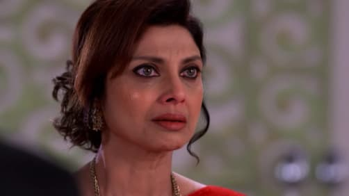 Jamai Raja Maya Jai S4 - Episode 46 - May 12, 2019 - Full Episode
