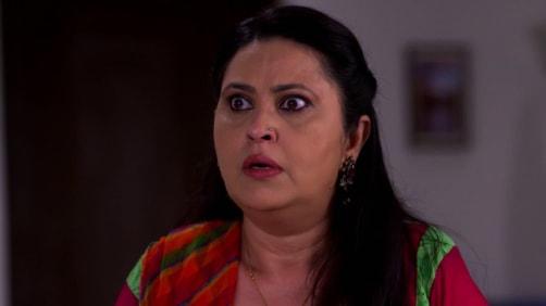 Jamai Raja Maya Jai S4 - Episode 51 - May 17, 2019 - Full Episode