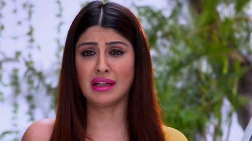 Jamai Raja Maya Jai S4 - Episode 56 - May 22, 2019 - Full Episode
