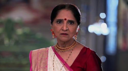 Bakula Bua Ka Bhoot - Episode 5 - May 31, 2019 - Full Episode