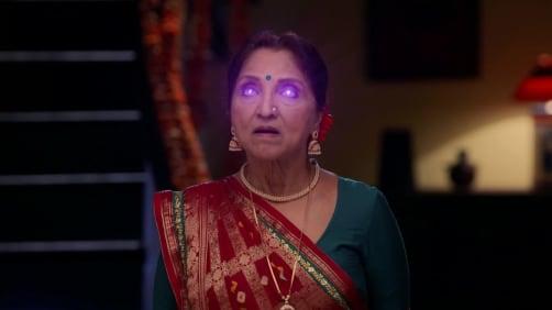 Bakula Bua Ka Bhoot - Episode 11 - June 06, 2019 - Full Episode