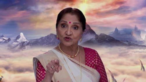Bakula Bua Ka Bhoot - Episode 15 - June 10, 2019 - Full Episode