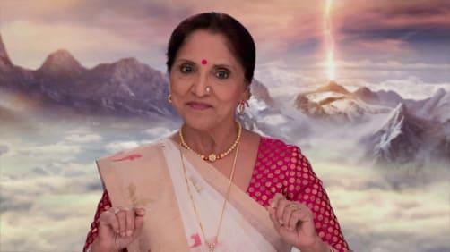 Bakula Bua Ka Bhoot - Episode 16 - June 11, 2019 - Full Episode
