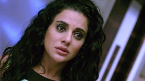 Agent Raghav - Episode 19