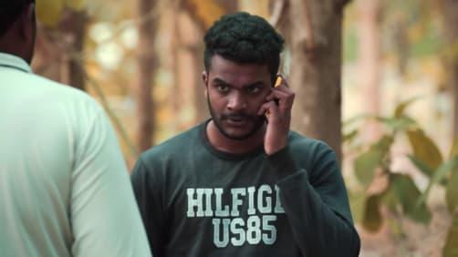Episode 2 - Raju gets killed