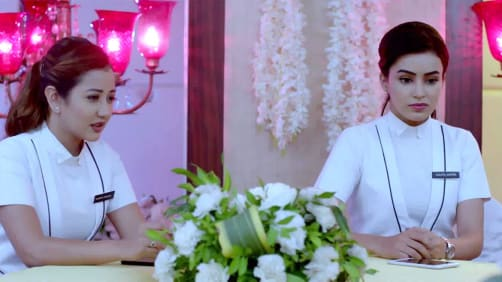 Episode 7 - The fallout - Ishq Aaj Kal