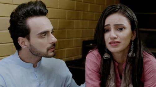 Episode 7 - Fighting the blame game - Ishq Aaj Kal