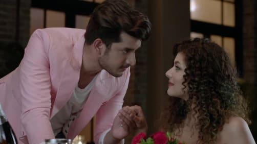 Episode 8 - A mixed bag - Ishq Aaj Kal