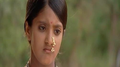 Jhansi Ki Rani S2 - Episode 1