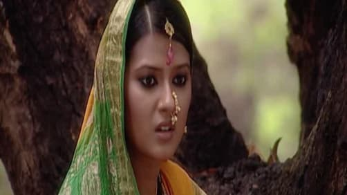 Jhansi Ki Rani S2 - Episode 2