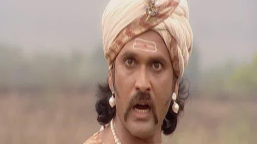 Jhansi Ki Rani S2 - Episode 3